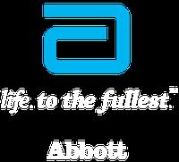 abbott_logo_footer