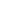 linkedin_icon_alt